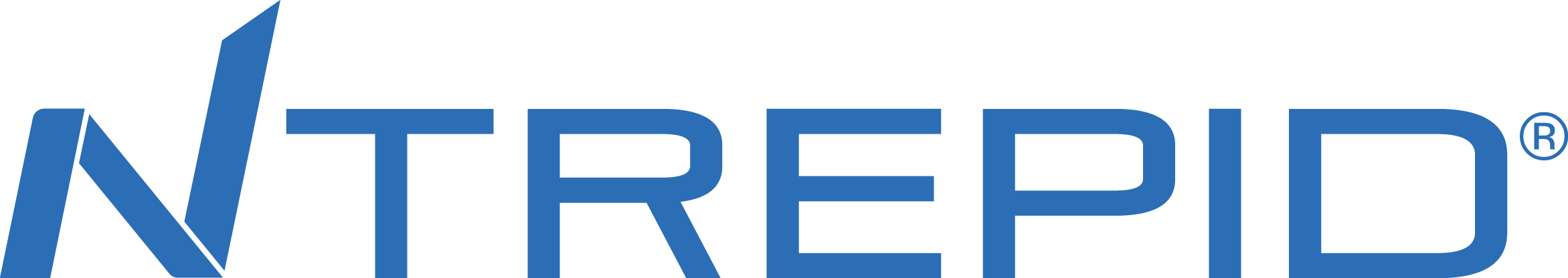 Ntrepid logo