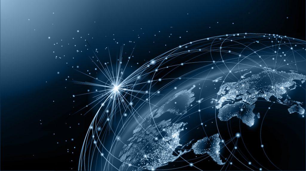 An image representing global egress nodes.